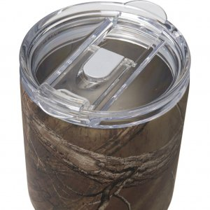reduce-camo-cold-1-insulated-stainless-steel-tumbler-34-oz_a_880kt_2_1500.1.jpg