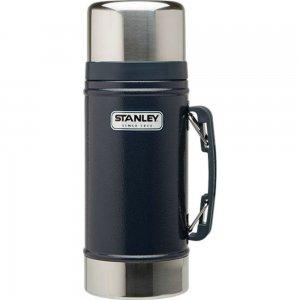 Stanley Classic Vacuum Food Jar_Hammertone Navy.jpg