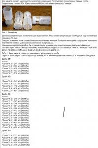 6B9BDCBD-65D8-477F-B249-AB8D8FD4EC6E.jpeg