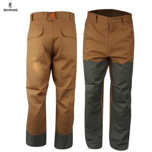Browning Upland Pants (42x32)- Field Tan.jpg