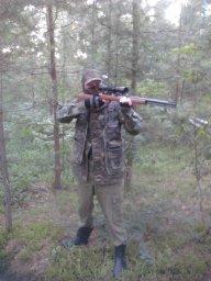 AKSAKOV