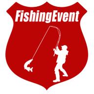 FishingEvent