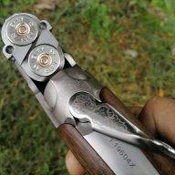 Валик-58-58