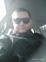 Тарас_Когут