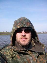 AndreyKo