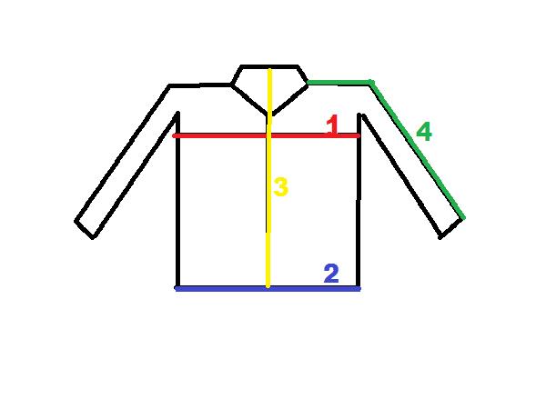 Размерный манекен-1.1.png