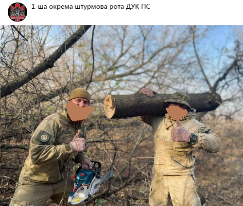 дук.PNG