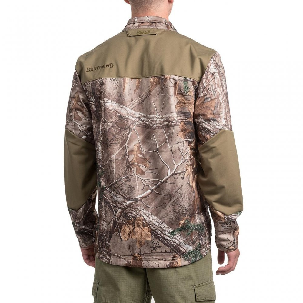 1536275774_w640_h640_browning_proximity_jacket___men_a_287xr_2_1500.2.jpg