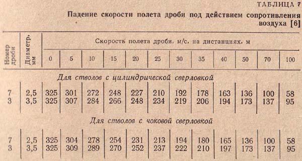 5E291E2D-2C1C-433B-9BF2-2C0019187D05.jpeg