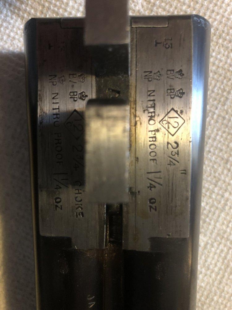 5F1E8D8D-A573-4454-BBB3-A645F5416144.jpeg