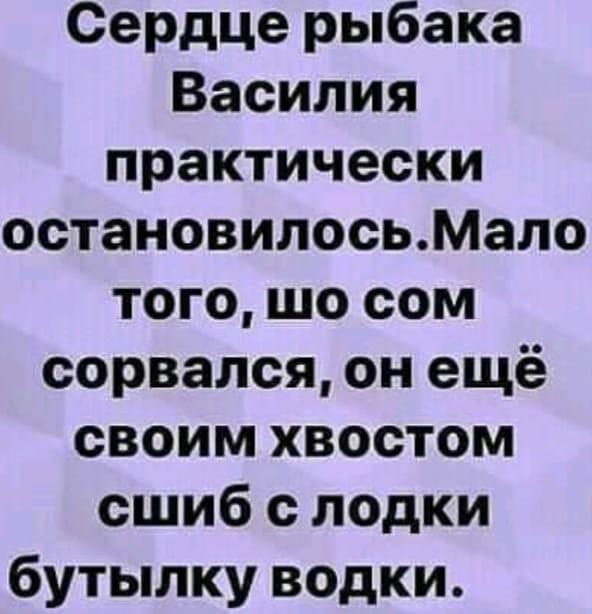 67166062_475958323231141_6828842033197613056_n.jpg