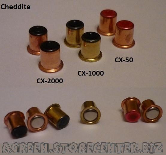 F029E5CD-CF61-4CD0-8C7D-F693E749954E.jpeg