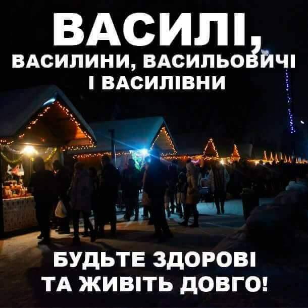 FB_IMG_1515932411536.jpg