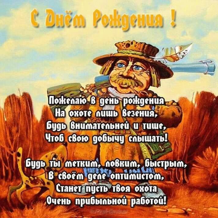 FB_IMG_15429922793427543.jpg
