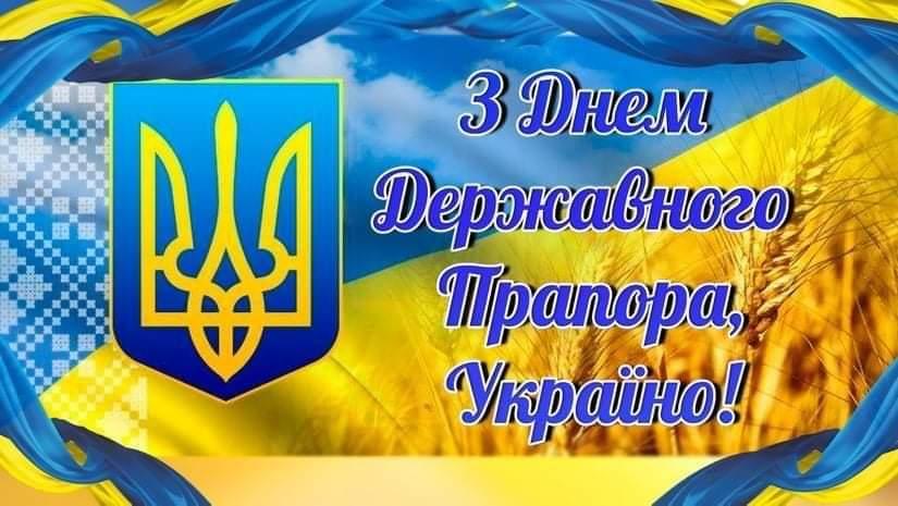 FB_IMG_1598178847720.jpg