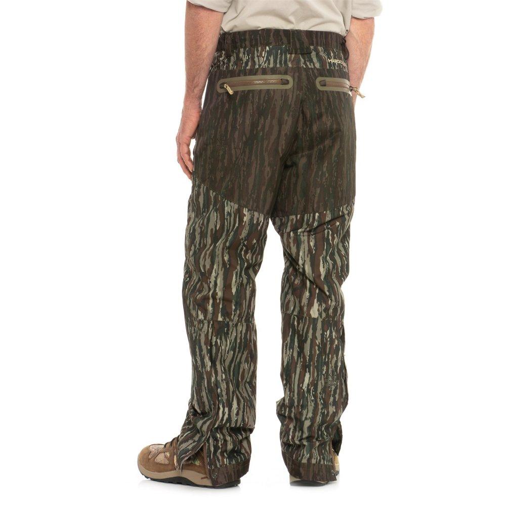 hardcore-peak-season-pants.jpg