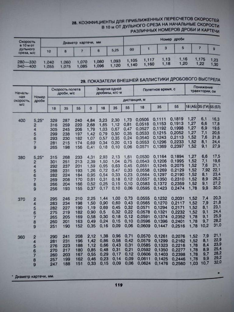 IMG-20210417-WA0002.jpg