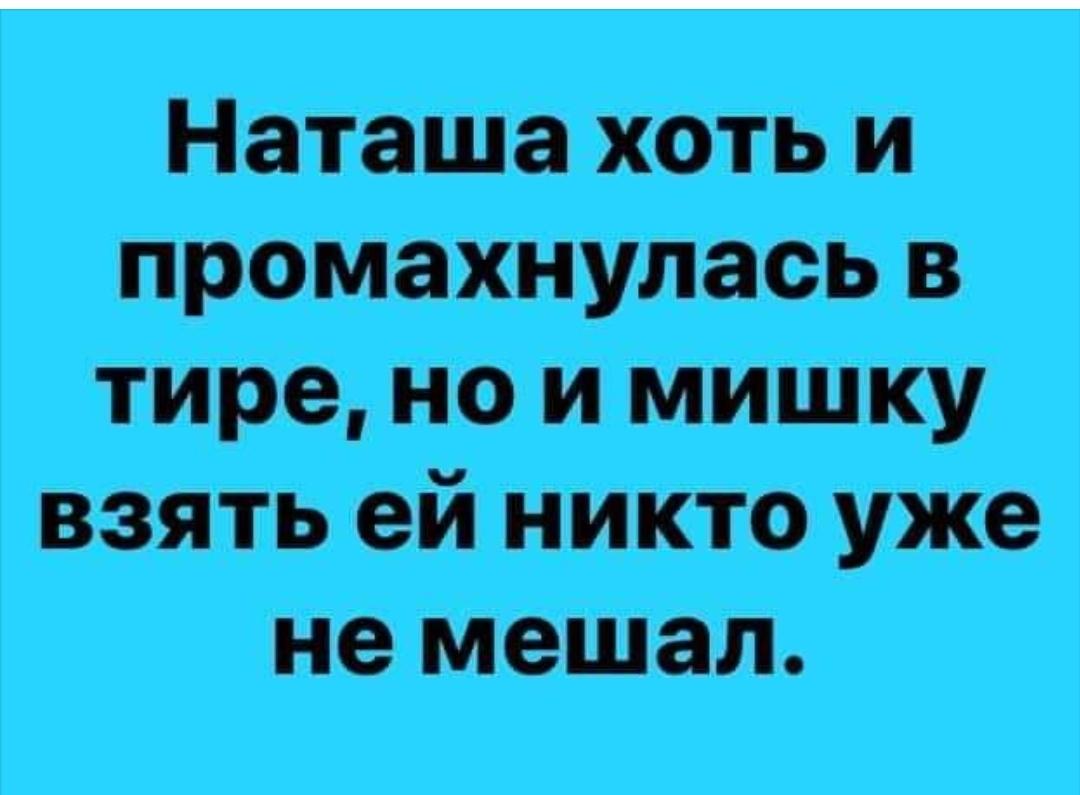 IMG_20191128_214006.jpg