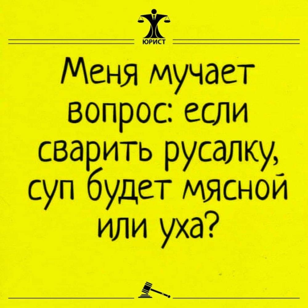 PCSIMG-33ada5721014db5735c576c288ab36f4.jpg