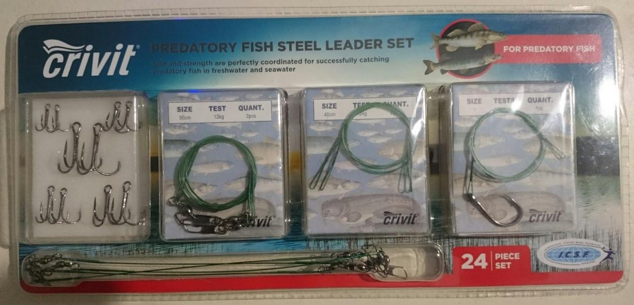 Predatory Fish Steel Leader Set.jpg