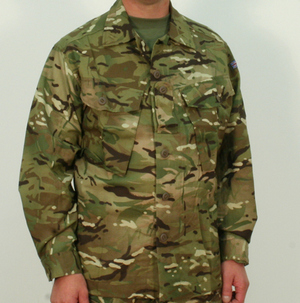 S95-Army-Issue-Shirt-MTP-230914-1.JPG