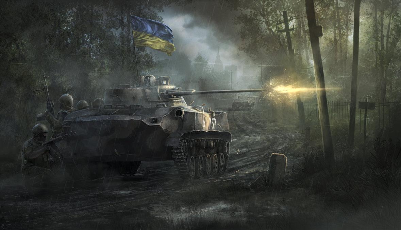 spring_in_ukraine_by_radojavor-d7t4i0y.jpg