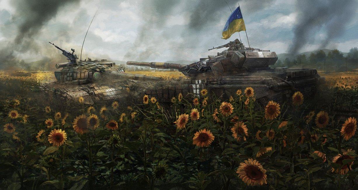 sunflower_fields_by_radojavor-d9anp7x.jpg