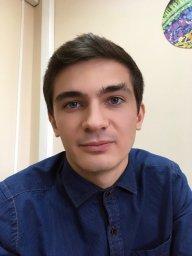 Artem Alexandrovich