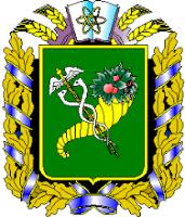 Охотник_48