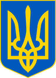 Владимир Мурзин