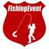 FishingEvent