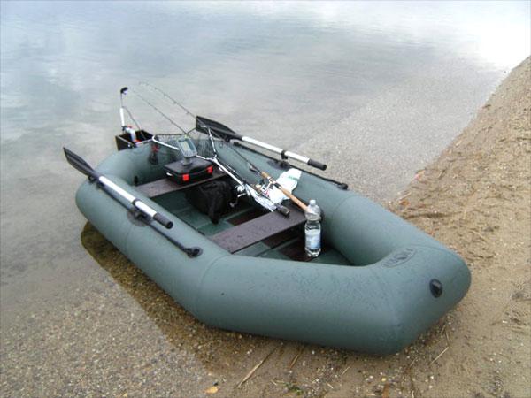 pvc-dinghy-for-carp-fishing.jpg